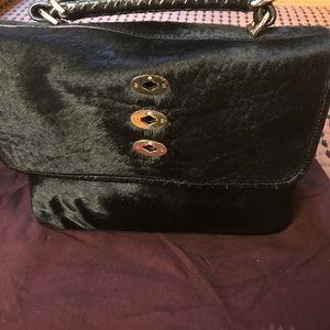 b578b9582a78 Women s Mulberry Handbags Sale on Poshmark